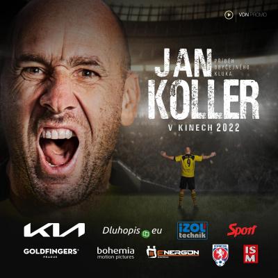 jan_koller_02_400